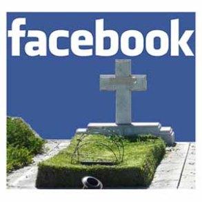 muerte-de-facebook